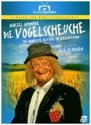 Die Vogelscheuche - Die komplette deutsche TV-Serienfassung (Alle 13 Folgen) (2 DVDs)