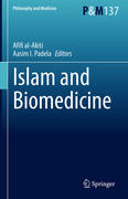 Islam and Biomedicine