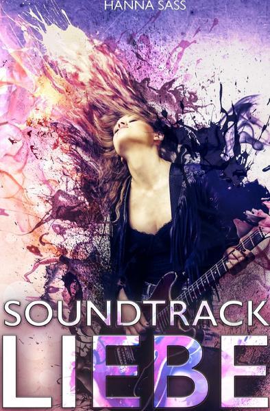 Soundtrack Liebe als Buch (kartoniert)