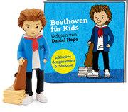Tonie - Beethoven für Kids: Gelesen von Daniel Hope