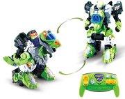 VTech - Switch & Go Dinos - RC Roboter-T-Rex