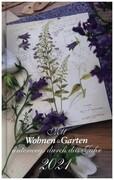 Wohnen & Garten Kalender 2021