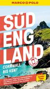 MARCO POLO Reiseführer Südengland Cornwall bis Kent