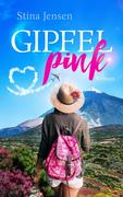 GIPFELpink