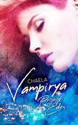 Vampirya: Project Eden
