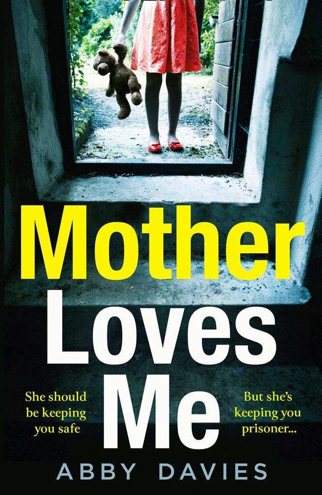 Mother Loves Me als eBook epub