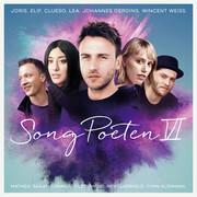 [Various: Songpoeten VI]