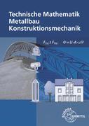 Technische Mathematik für Metallbauberufe