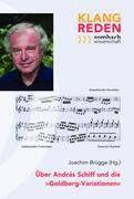 """Über András Schiff und die """"Goldberg-Variationen"""""""