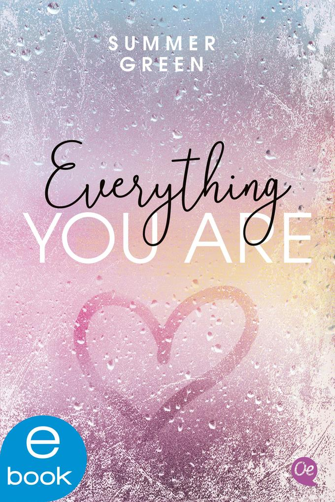 Everything you are als eBook epub