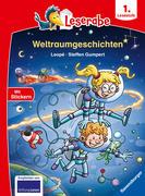 Weltraumgeschichten