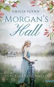 Morgan's Hall