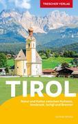 Reiseführer Tirol
