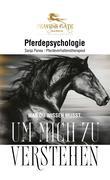 Pferdepsychologie