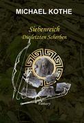Siebenreich - Die letzten Scherben