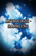 Anthologie-Sammlung von Bridget Sabeth