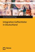 Integration Geflüchteter in Deutschland