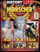 History Life Die großen Herrscher