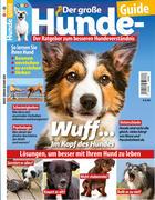 Der große Hunde Guide 02/2020 Hundeverstand