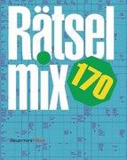 Rätselmix. Bd.170
