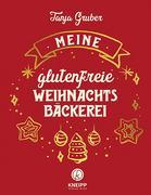 Meine glutenfreie Weihnachtsbäckerei