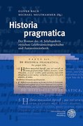 Historia pragmatica