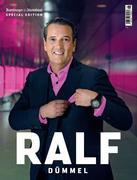 Ralf Dümmel