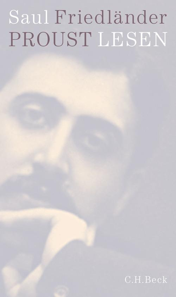 Proust lesen als eBook epub