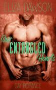 Our Entangled Hearts