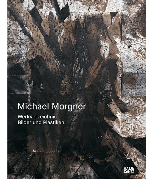 Michael Morgner als Buch (gebunden)