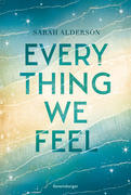 Ravensburger - Everything We Feel