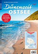 Dünenzeit Ostsee