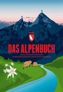 Das Alpenbuch
