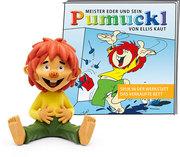 Tonie - Pumuckl: Spuk in der Werkstatt / Das verkaufte Bett