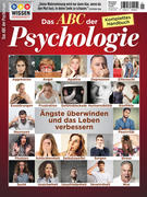 Das ABC der Psychologie