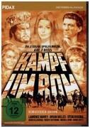 Kampf um Rom - Remastered Edition