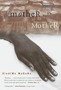Mother to Mother. Textband. Ab 11 Schuljahr