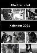 Kalender 2021 A5 Softcover