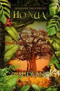 Honua III: Das Südland