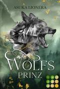 Wolfsprinz (Divinitas 2)