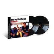 Beastie Boys Music (2LP)