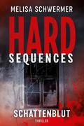 Hard-Sequences - Schattenblut