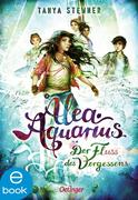 Alea Aquarius 6