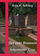 Der rote Brunnen