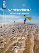 DuMont BILDATLAS Nordseeküste Schleswig-Holstein