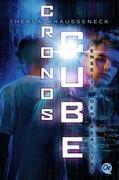 Cronos Cube 4