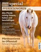 Natural Horse Spezial 5
