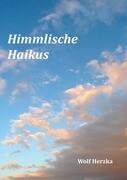 Himmlische Haikus