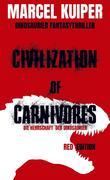 Civilization of Carnivores