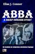 ABBA - A brief swedish Story